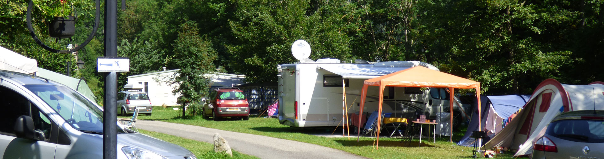 emplacement-camping-oree-des-monts-hautes-pyrenees