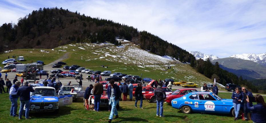 camping-hautes-pyrenees-tour-auto-optic2000