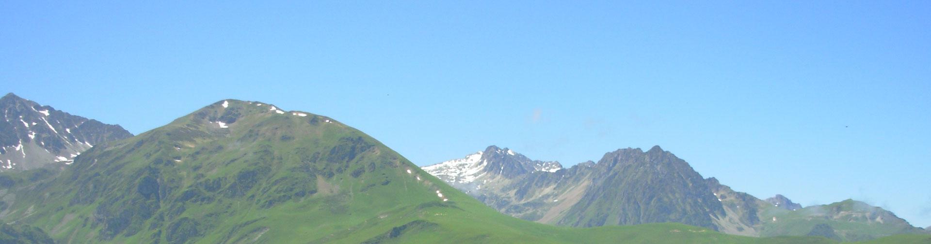 tourisme-hautes-pyrenees